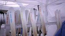 Nouveautés Ski WHITE DOCTOR 2014 - skieur.com