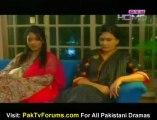 Daag e Nadamat by PTV Home - Episode 9 - Part 2/3