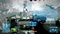 Battlefield 3 Montages - Sniper Kill Montage 5.0