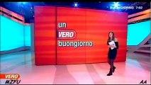 22/01/13 Vero TV - Un vero buongiorno