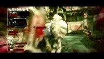 Crysis 3 - Gameplay #4 : beta, mode crash site
