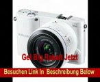 Samsung nx1000 Mobilelink and Remote viewfinder - video