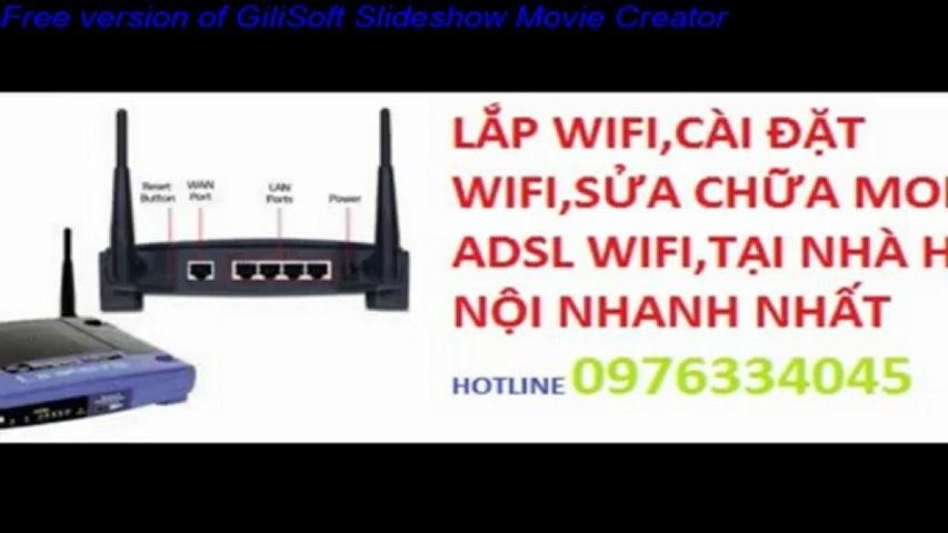 Bán Bộ Phát Wifi 0976334045 Gía rẻ,mua bán cục phát sóng wifi tại hà nội,sóng,tín hiệu tốt nhất,mạnh nhất tenda,tp link | Godialy.com