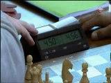 Arbitres d'échecs sportifs !