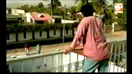 Ali Haider - Purani Jeans [ Original ] HD