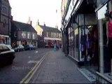 Forfar Street