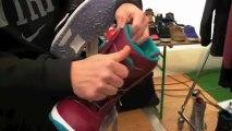 Nike : nouveautés snowboard 2013/2014