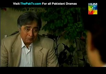 Ek Tamanna Lahasil Si Episode 17 - January 30, 2013 - Part 2