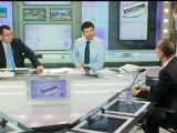 Les marchés européens : Rachid Medjaoui - 30 janvier - BFM : Intégrale Placements