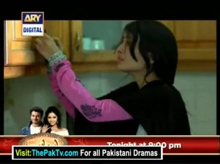 Aks - Episode 22 - January 30, 2013 - Part 3