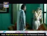 AKS by Ary Digital - Episode 22 - Part 1/4