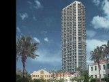 Tel aviv apartments : Rental apartment Tel aviv : pool and parking