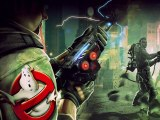 CGR Undertow - GHOSTBUSTERS: SANCTUM OF SLIME review for PlayStation 3