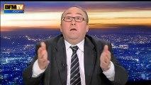 La chronique éco : le gouvernement refuse de taxer les licenciements boursiers - 30/01