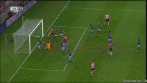 PSV Feyenoord van Bommel