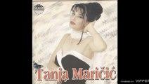 Tanja Maricic - Digi, digi daj - (Audio 1999)