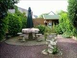 C.C.Immobilier_Cavan, 22140, (1742-JL), achat, vente, Maison,  immobilier, Cavan , Côte, Granit Rose , Armor, Trégor, Bretagne