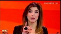 23/01/13 Vero TV - Un vero buongiorno