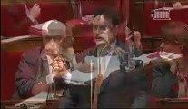 Intervention de Philippe Gosselin - Projet de loi ouvrant le mariage aux couples de même sexe