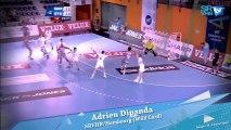 3-Adrien Dipanda (SRVHB Hambourg)
