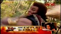 Jai Jai Jai Bajarangbali 31st January 2013 Video Watch Online pt2
