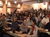 Bon bilan 2012 pour les gites de France de Haute-Savoie
