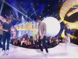 One Direction - Kiss You aux NRJ Music Awards 2013