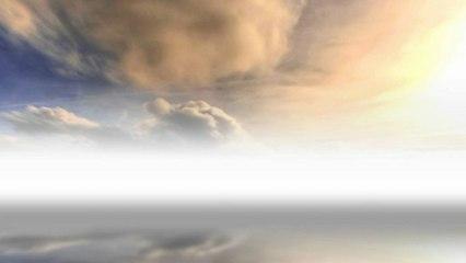 """Victor Hugo - Les Contemplations - """"Demain, dès l'aube"""" — Bibliothèque Clé — www.le-livre-cle.fr — © CLE"""