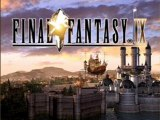 Nobuo Uematsu - Vamo' Alla Flamenco (Chocobo Hot&Cold Theme) - Final Fantasy IX