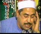 Mohamed Attablaoui - sourat Youssef -الشيخ محمد محمود الطبلاوي سورة يوسف تلاوة رائعة