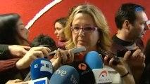 Andrea Fuentes pone fin a su exitosa carrera deportiva