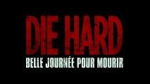 "Die Hard : Belle journée pour mourir - Featurette ""21st Century Die Hard"" [VOST|HD] [NoPopCorn]"