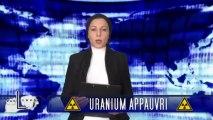 Guerres néo-coloniales et Uranium appauvri 1