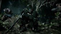 Crysis 3 - Les 7 Merveilles de Crysis 3 : Episode 5 : L'Arme Ultime [FR]