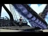 Piratas del Caribe En el fin del mundo www.gameprotv.com