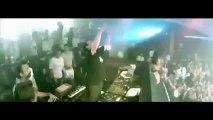 Dj Scream alias Chris Scream Vidéo Mix Janv 2K13