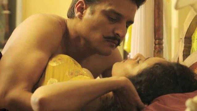 First Look Of Saheb Biwi Aur Gangster Returns[HD]