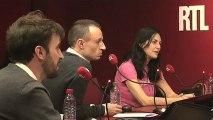 Lio: L'heure du psy du 01/02/2013 dans A La Bonne Heure