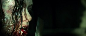 EVIL DEAD - Bande-Annonce Red Band VOST