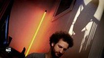 """OFF COVER - Margaux Avril """"Week-end à Rome"""" (reprise d'Étienne Daho)"""
