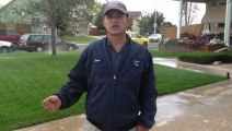 Sprinkler-Repair-Irrigation-Repair-Blowout-Startup-CO