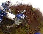 banaboues en moto ludo