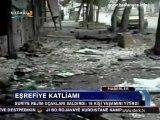Rojava Güncesi - Suriye rejim uçakları  saldırdı 18 ölü   01.02.2013