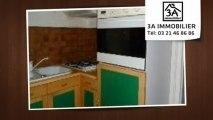 A vendre - maison - CALAIS (62100) - 4 pièces - 85m²