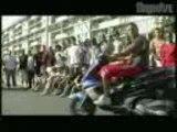 [Clip Rap Français] Tandem -