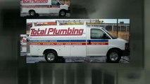 HVAC Denver Customers Go To | (303) 393-7271