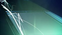 Console Sony Playstation 4 - Bande-annonce #1 - Teaser Playstation 2013