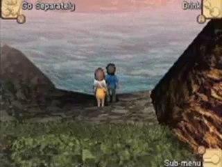 Lost in Blue 2 www.gameprotv.com
