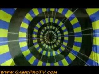 Manhunt 2 www.gameprotv.com