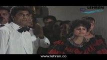 Javed Jaffrey In Trilok